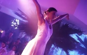 danceuse blanche 2