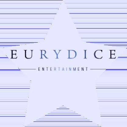 logo Eurydice