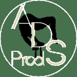 logo atelier du spectacle